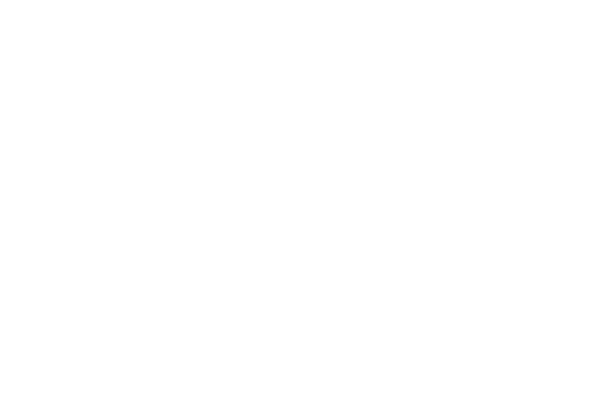 Byggmästareföreningen Fasadera
