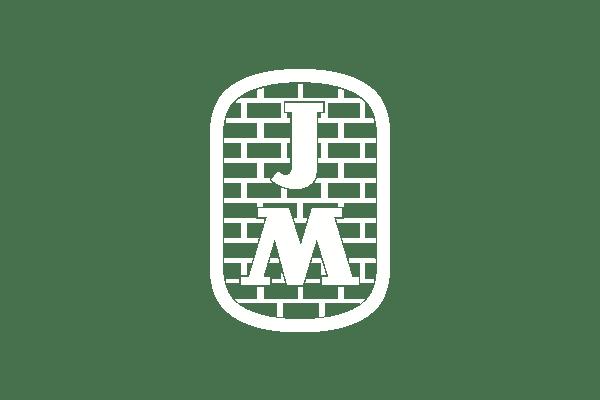JM Fasadera